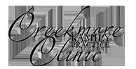 Creekmore Clinic Logo